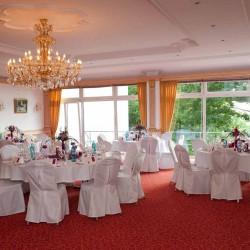Hotel Bellevue Spa & Resort Reiterhof-Hotel Hochzeit-München-1