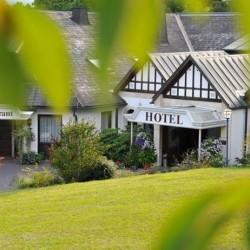 Hotel Bellevue Spa & Resort Reiterhof-Hotel Hochzeit-München-3