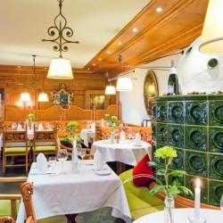 Hotel Bellevue Spa & Resort Reiterhof-Hotel Hochzeit-München-2