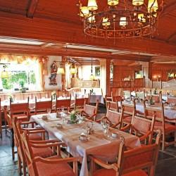 Hotel Bellevue Spa & Resort Reiterhof-Hotel Hochzeit-München-4
