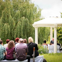 Hotel Bellevue Spa & Resort Reiterhof-Hotel Hochzeit-München-5
