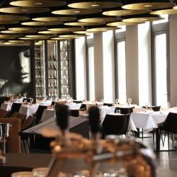 HENRIKS Bar & Restaurant-Restaurant Hochzeit-Hamburg-2