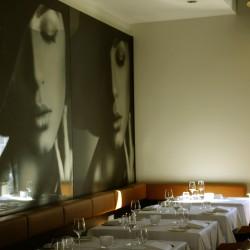 HENRIKS Bar & Restaurant-Restaurant Hochzeit-Hamburg-5
