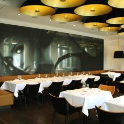 HENRIKS Bar & Restaurant-Restaurant Hochzeit-Hamburg-3