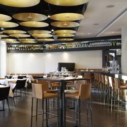 HENRIKS Bar & Restaurant-Restaurant Hochzeit-Hamburg-1