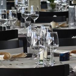Räkers Hof-Restaurant Hochzeit-Köln-1