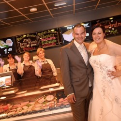 Räkers Hof-Restaurant Hochzeit-Köln-3