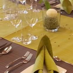 Räkers Hof-Restaurant Hochzeit-Köln-2