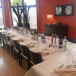 Räkers Hof-Restaurant Hochzeit-Köln-5