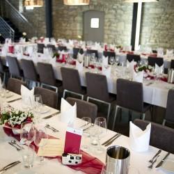 Hotel Freihof Prichsenstadt-Hotel Hochzeit-München-5