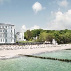 Grand Hotel Heiligendamm-Hotel Hochzeit-Hamburg-3