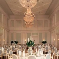 Grand Hotel Heiligendamm-Hotel Hochzeit-Hamburg-2