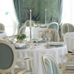 Grand Hotel Heiligendamm-Hotel Hochzeit-Hamburg-6