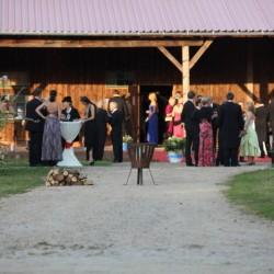 Gut Horndorf-Hochzeit im Freien-Hamburg-5