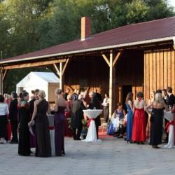 Gut Horndorf-Hochzeit im Freien-Hamburg-4