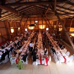 Gut Horndorf-Hochzeit im Freien-Hamburg-3