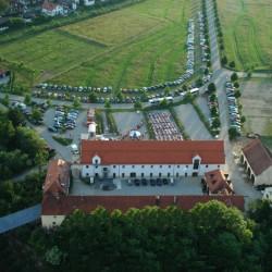 Schloß Pertenstein-Historische Locations-München-3
