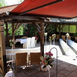 Landhotel Hallnberg-Hotel Hochzeit-München-4