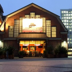 Fillet of Soul Altstadt-Restaurant Hochzeit-Hamburg-3