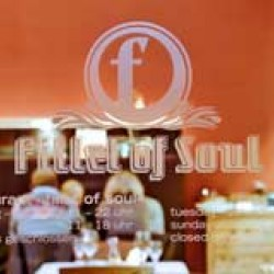 Fillet of Soul Altstadt-Restaurant Hochzeit-Hamburg-6