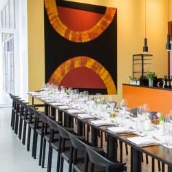 Fillet of Soul Altstadt-Restaurant Hochzeit-Hamburg-2