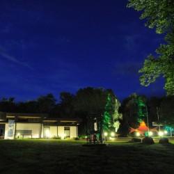 VERDO Hitzacke-Hochzeitssaal-Hamburg-1