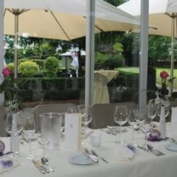 Hotel Clostermanns Hof-Hotel Hochzeit-Köln-4