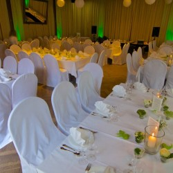 Live-Club & Haas-Säle-Hochzeitssaal-München-3