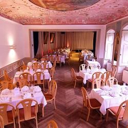 Live-Club & Haas-Säle-Hochzeitssaal-München-4