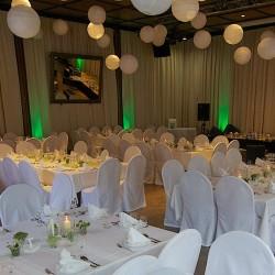 Live-Club & Haas-Säle-Hochzeitssaal-München-5