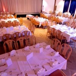 Live-Club & Haas-Säle-Hochzeitssaal-München-2