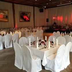 Live-Club & Haas-Säle-Hochzeitssaal-München-1