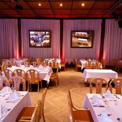 Live-Club & Haas-Säle-Hochzeitssaal-München-6