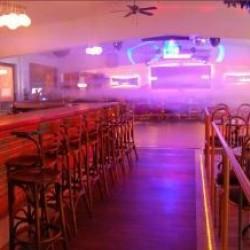 umdenkbar-Restaurant Hochzeit-Hamburg-5