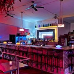 umdenkbar-Restaurant Hochzeit-Hamburg-3