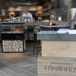 Winterhuder Fährhaus-Restaurant Hochzeit-Hamburg-3