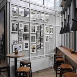 Winterhuder Fährhaus-Restaurant Hochzeit-Hamburg-6