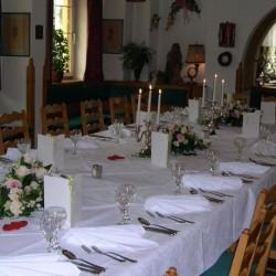 Hambergers Posthotel - Reit im Winkl-Hotel Hochzeit-München-5