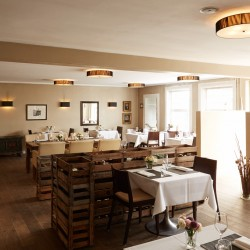Zum Alten Lotsenhaus-Restaurant Hochzeit-Hamburg-5