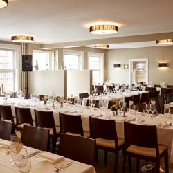 Zum Alten Lotsenhaus-Restaurant Hochzeit-Hamburg-6