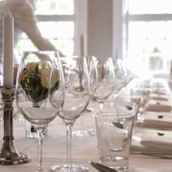 Zum Alten Lotsenhaus-Restaurant Hochzeit-Hamburg-2