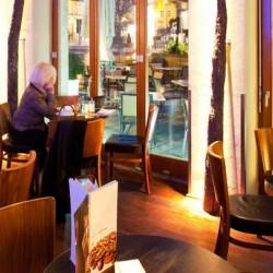 Engin´s Ponte-Restaurant Hochzeit-München-2