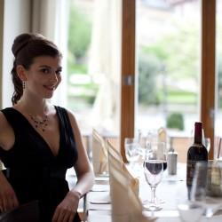 Engin´s Ponte-Restaurant Hochzeit-München-4