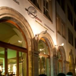 Engin´s Ponte-Restaurant Hochzeit-München-3