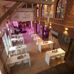 Grand Central Event-Hochzeitssaal-Bremen-1