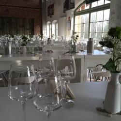 Grand Central Event-Hochzeitssaal-Bremen-6