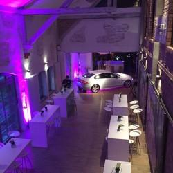 Grand Central Event-Hochzeitssaal-Bremen-4