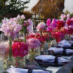 ايكزوتيكا-زهور الزفاف-دبي-1