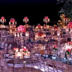 ايكزوتيكا-زهور الزفاف-دبي-2