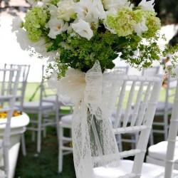 ايكزوتيكا-زهور الزفاف-دبي-5